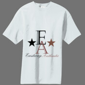 Eastway Authentic-White